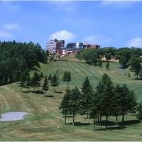シャトレーゼゴルフ&スパリゾートホテル栗山の写真
