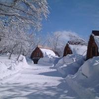 なべくら高原・森の家の写真
