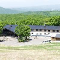 八甲田リゾートホテルの写真