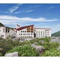 ホテル立山の写真