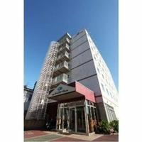 宮崎ファイブシーズホテルの写真