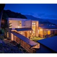 海鮮の宿 さざれ石 高島の写真