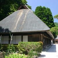 旅館鶴富屋敷の写真