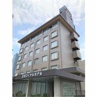 ビジネス宮崎ロイヤルホテルの写真