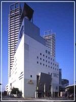 ホテルレイクアルスターアルザ泉大津の写真