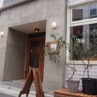 almond hostel & cafeの写真