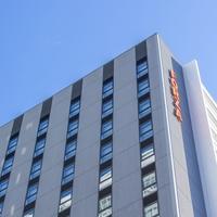 ホテルフォルツァ名古屋栄の写真