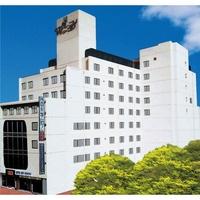 ホテルニューニシノの写真