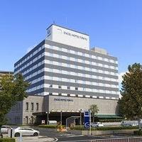 松江エクセルホテル東急の写真