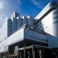 ジャスマックプラザホテルの写真