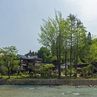 妙湶和樂 嵐渓荘の写真