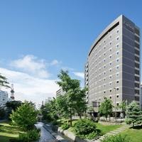フェアフィールド・バイ・マリオット札幌の写真