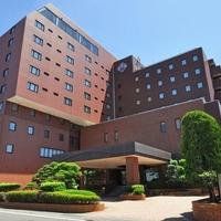 ホテルアイリスの写真