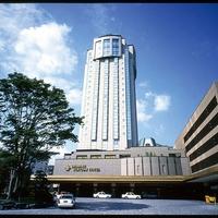 今治国際ホテルの写真