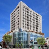 リッチモンドホテル青森の写真