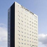 カンデオホテルズ福山(CANDEO HOTELS)の写真