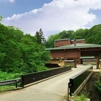 ニセコ昆布温泉 鶴雅別荘 杢の抄の写真