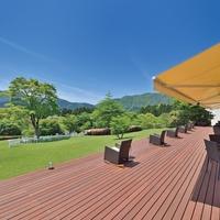 小田急箱根レイクホテルの写真