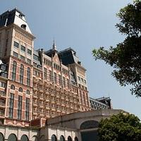 ホテルオークラJRハウステンボスの写真