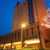 ホテル青森 ~青森の迎賓館ホテル~の写真