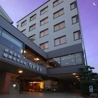 武雄温泉 なかます旅館の写真