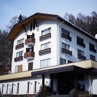野沢グランドホテルの写真