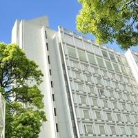 ホテルクラウンパレス北九州の写真
