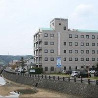 ビジネスホテル宙(唐津市)の写真