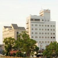 ホテル サンシャイン徳島の写真
