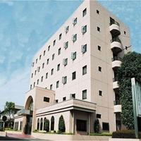 小山パレスホテルの写真