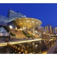 ホテルプラザ神戸の写真