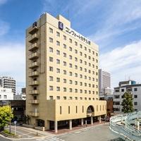 コンフォートホテル堺の写真