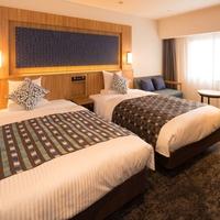 アートホテル盛岡の写真