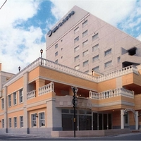 福井パレスホテルの写真