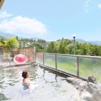 大江戸温泉物語 下呂新館の写真