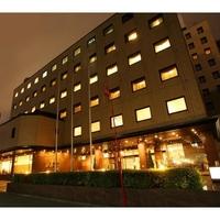 ホテルメルパルク東京の写真