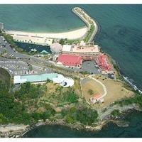 ホテルアレグリアガーデンズ天草の写真