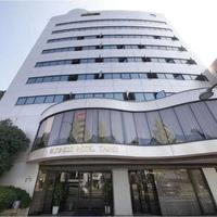 ホテル泰平の写真