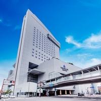 ホテル日航大分 オアシスタワーの写真
