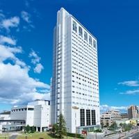 都ホテル 尼崎(旧 都ホテルニューアルカイック)の写真