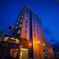 スーパーホテル十和田天然温泉の写真