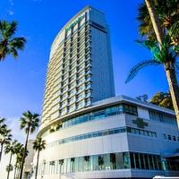 熱海後楽園ホテルの写真