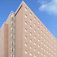 リッチモンドホテル横浜馬車道の写真