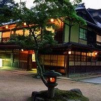 みやじまの宿 岩惣の写真