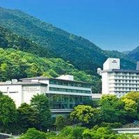 湯本富士屋ホテルの写真
