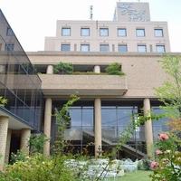 坂戸グランドホテルWINの写真