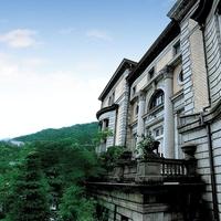 長楽館の写真