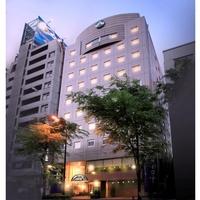 ホテルルートイン東京池袋の写真