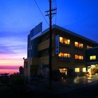 料理旅館平成の写真