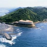 ホテル 青島サンクマールの写真